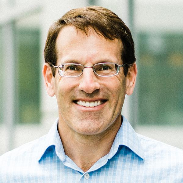 Bruce Jacobs, CFA, MBA